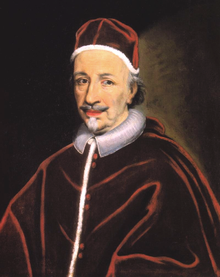 220px-Pope_Innocent_XII