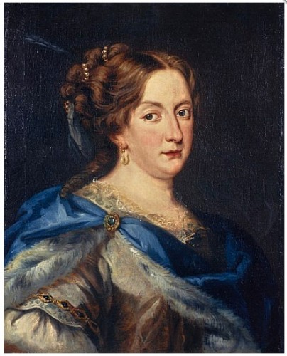 Jacob_Ferdinand_Voet_-_Queen_Christina_of_Sweden